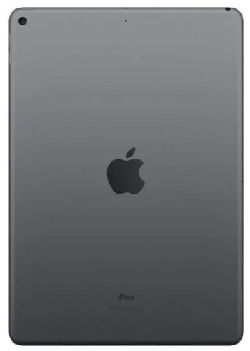 iPad Air 10,5