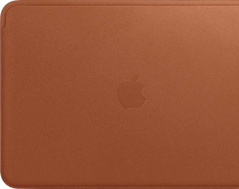 Tašky, obaly a púzdra Apple