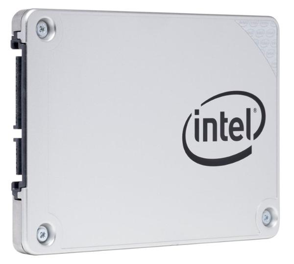 Disky Intel
