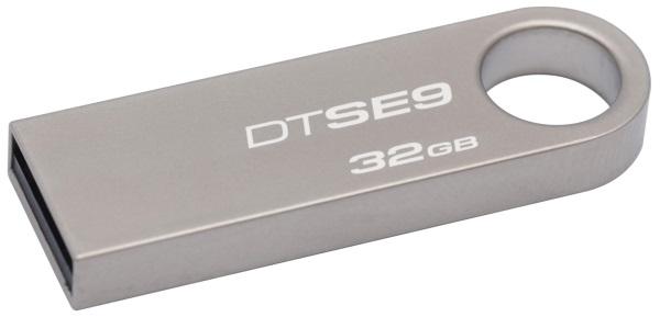 USB flash disky Kingston