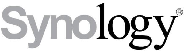 Rozšírenie záruky Synology
