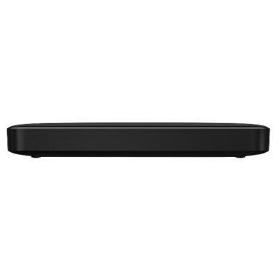 """Western Digital Externý disk 2.5"""" Elements Portable 1,5TB USB"""