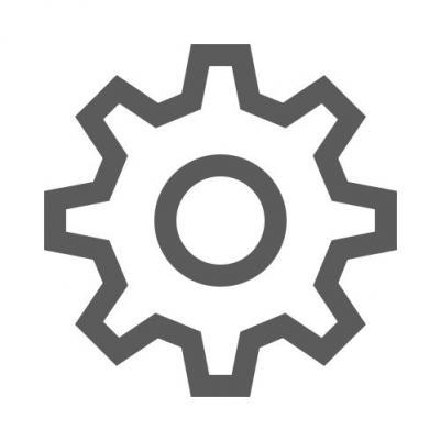 SERVIS Inštalácia u nás zakúpeného softwaru