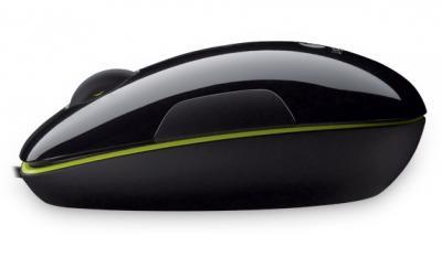 LOGITECH Laserová myš M150