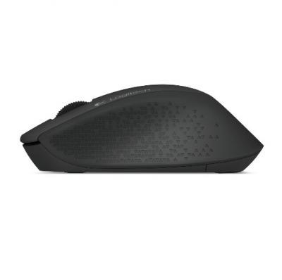 LOGITECH M280 Wireless Mouse