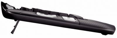 LOGITECH K350 Wireless Keyboard CZ