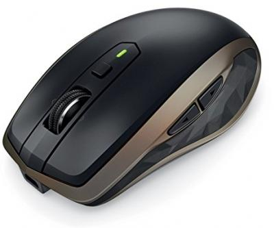 LOGITECH Myš MX Anywhere 2 for business