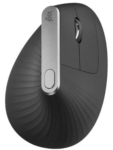 LOGITECH Ergonomická myš MX Vertical