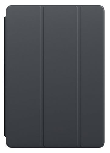 """APPLE Smart Cover 10,5"""" Charcoal Gray"""