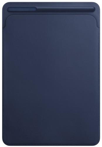 "APPLE Sleeve 10,5"" Midnight Blue"