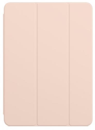 "APPLE Smart Folio 11"" Pink Sand"