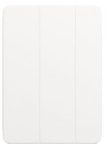 "APPLE Smart Folio 11"" White"