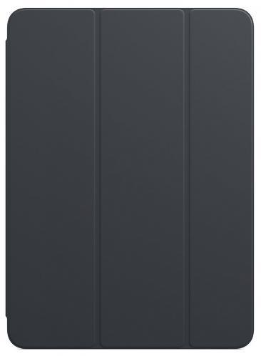 "APPLE Smart Folio 11"" Charcoal Gray"