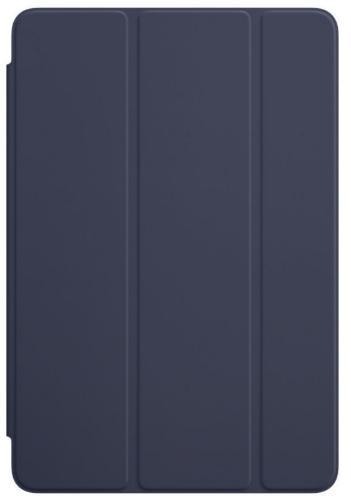 APPLE Smart Cover 7,9
