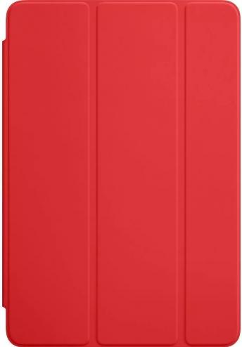 """APPLE Smart Cover 7,9"""" Red"""