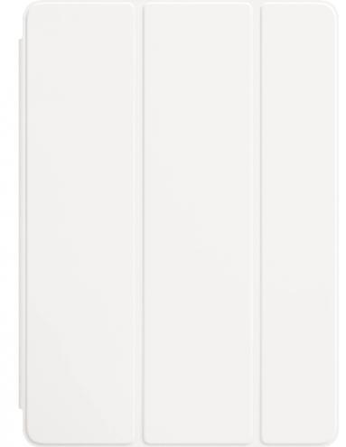"APPLE Smart Cover 9,7"" White"