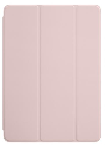 "APPLE Smart Cover 9,7"" Pink Sand"