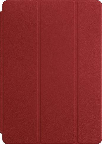 """APPLE Smart Cover 9,7"""" Red"""