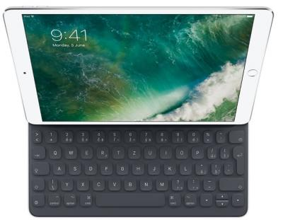 "APPLE Smart Keyboard 10,5"" CZ"