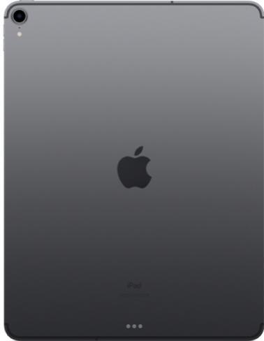 "iPad Pro 12,9"" Retina Space Grey"