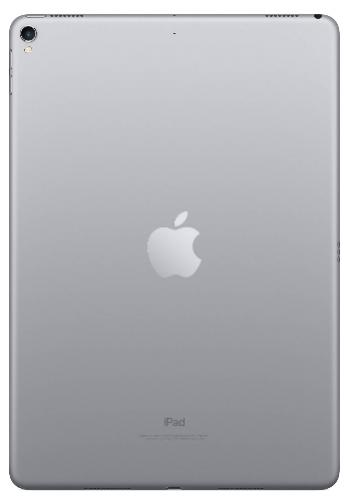 "APPLE iPad Pro 10,5"" Retina Space Grey"