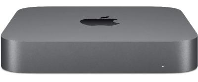 APPLE Mac Mini SK