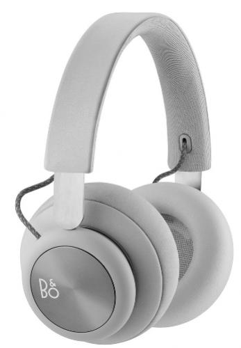 Bang & Olufsen BeoPlay H4 Vapour Limited Edition