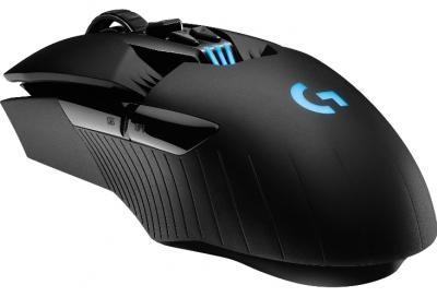 LOGITECH Lightspeed Gaming G903