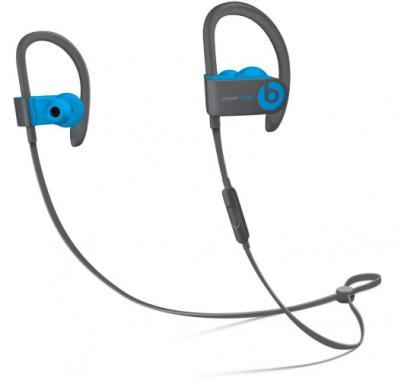 APPLE Powerbeats3 Wireless Flash Blue