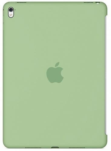 "APPLE Silicone Case 9,7"" Mint"