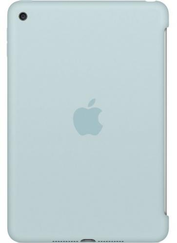 """APPLE Silicone Case 7,9"""" Turquoise"""
