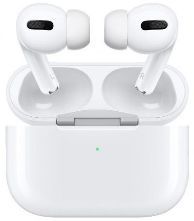 APPLE AirPods Pro Charging Case