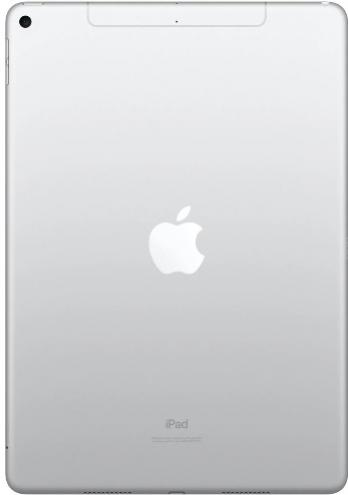 "APPLE iPad Air 10,5"" Retina Silver"