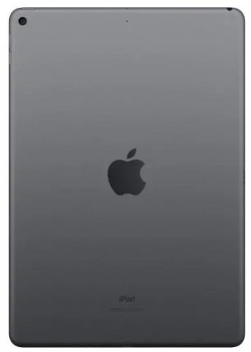 "iPad Air 10,5"" Retina Space Grey"