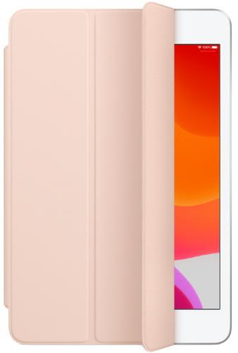 """APPLE Smart Cover 7,9"""" Pink Sand"""