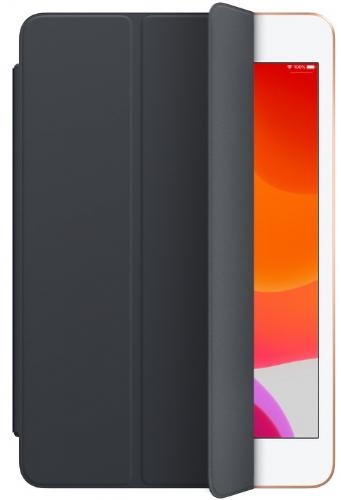 "APPLE Smart Cover 7,9"" Charcoal Gray"