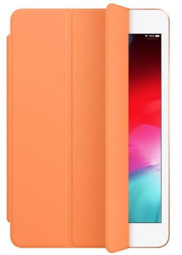 "APPLE Smart Cover 7,9"" Papaya"
