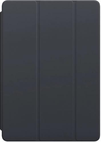 """APPLE Smart Cover 10,5"""" Charcoal Grey"""