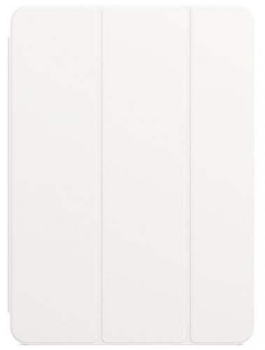 "APPLE Smart Folio 11"" White"