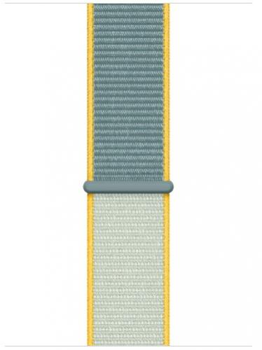 Remienok 44mm Sunshine Sport Loop