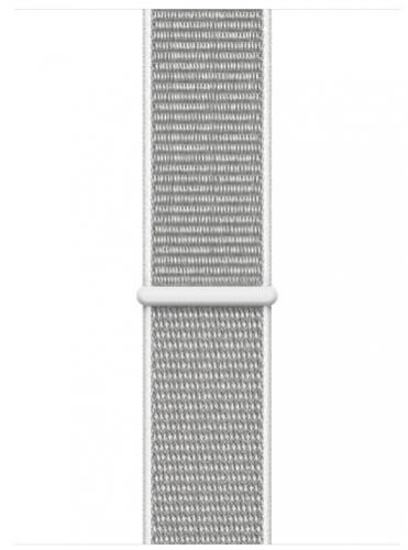 APPLE Remienok 40mm Seashell Sport Loop