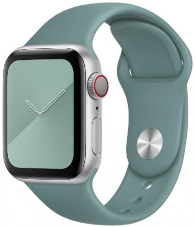 APPLE Remienok 40mm Cactus Sport Band - Regular