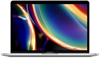 "APPLE MacBook Pro 13"" Silver"