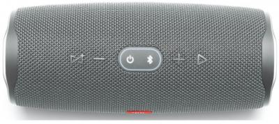 JBL Charge 4 Gray