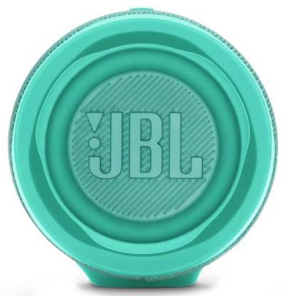 JBL Charge 4 Teal