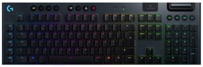 LOGITECH G915 LIGHTSPEED Wireless Gaming UK
