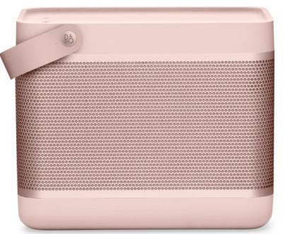 Bang & Olufsen Beolit 17 Pink