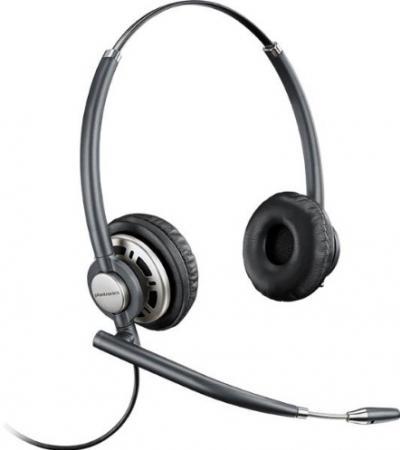Plantronics Encorepro HW720 headset