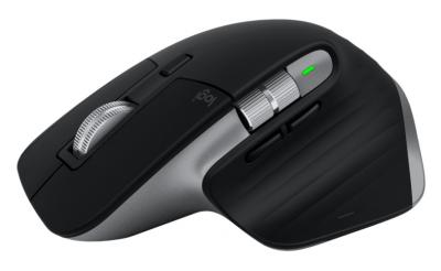 LOGITECH MX Master 3 Advanced myš pre MAC