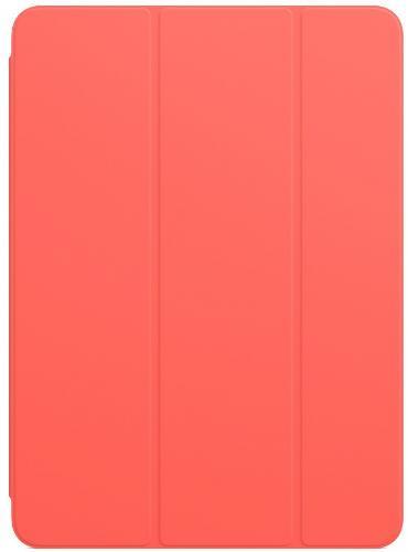 """APPLE Smart Folio 11"""" Pink Citrus"""